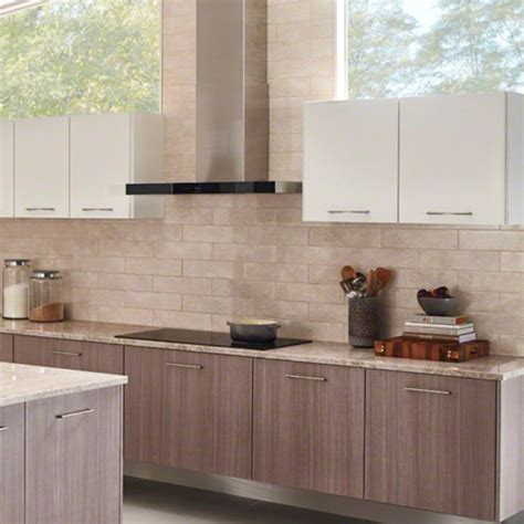 How To Pick The Perfect Grout Within Kitchen Backsplash