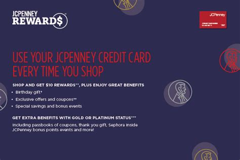 Check spelling or type a new query. JCPenney Online Credit Center