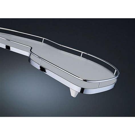 plateau le mans cuisine plateaux pour meuble d 39 angle le mans ii arena fond