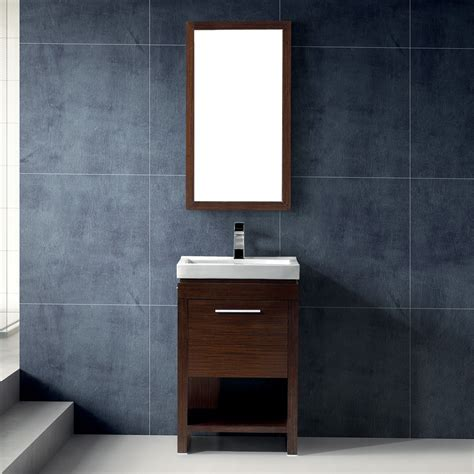 Bathroom Vanity Cabinets Design and Materials   Traba Homes