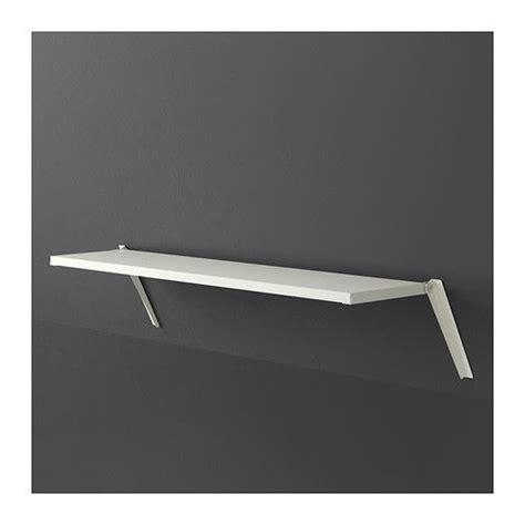 Ikea Küchenplaner Schräge Wände by Die Besten 25 Schr 228 Ge W 228 Nde Ideen Auf