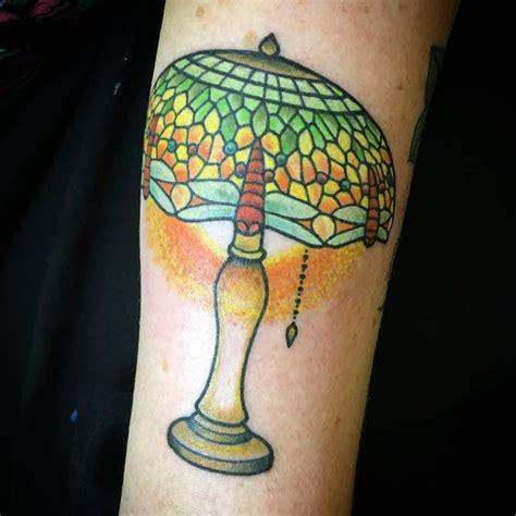 lamp tattoo designs ideas design trends premium