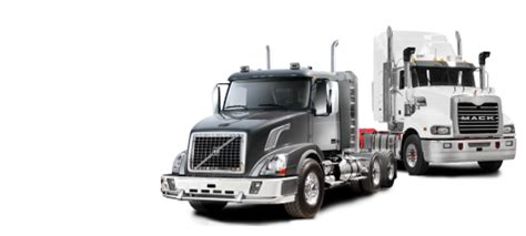volvo trucks customer service car wreckers car wreckers auckland cash for cars