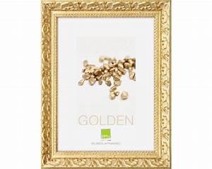 Bilderrahmen 30 X 20 : bilderrahmen holz golden gold mit ornamenten 30x40 cm bei hornbach kaufen ~ Eleganceandgraceweddings.com Haus und Dekorationen