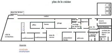 marché de la cuisine concevoir ma cuisine en 3d agro info