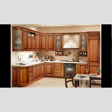 Wallpaper Designs For Kitchen Cabinets  Youtube