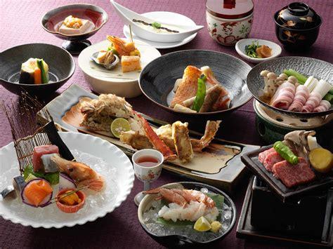 cuisine kaiseki related keywords suggestions for kaiseki