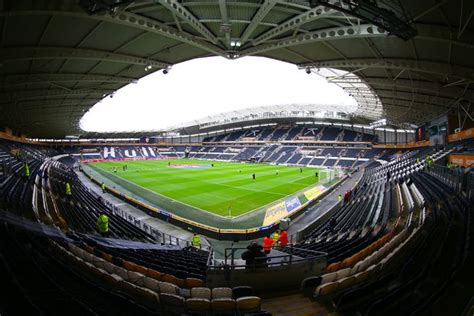 Hull City vs Middlesbrough: Team news, odds, form and TV ...