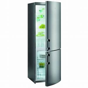 Günstige Kühlschränke Mit Gefrierfach : k hlschrank mit gefrierfach test vergleich top 10 im ~ A.2002-acura-tl-radio.info Haus und Dekorationen