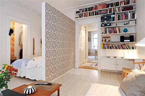 Kleine Wohnung Einrichten  Tipps & Tricks Für Optimale