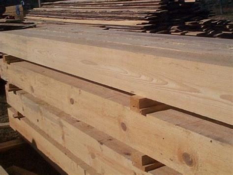 Longleaf Pine Flooring Louisiana by Pine Lumber Pine Southern Yellow Northern