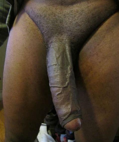 naked african dick jpg 480x575