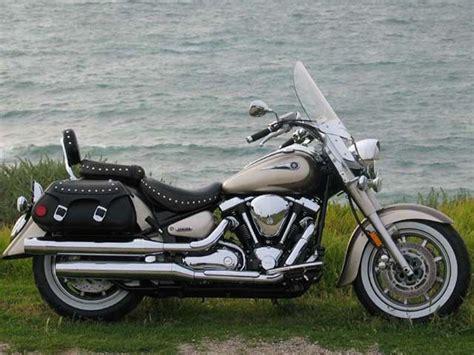 yamaha road star midnight silverado  motozombdrivecom