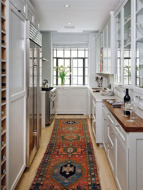 white galley kitchens galley kitchen remodeling pictures ideas tips from 1029