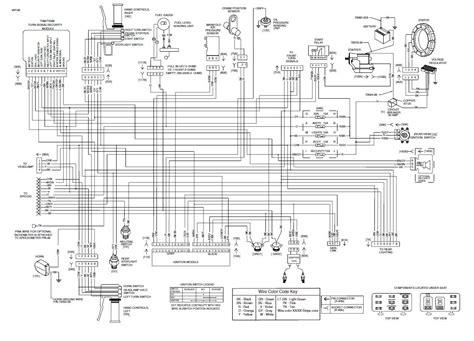 1987 heritage softail wiring diagram start guide of wiring diagram