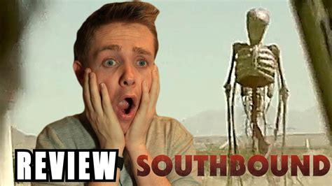 southbound  review youtube