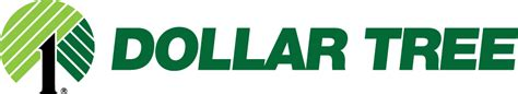 dollar-tree-logo - Rigor