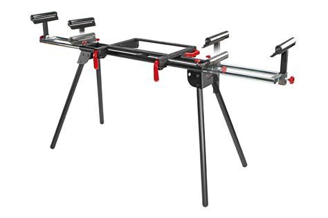 Craftsman Yhms029a Universal Miter Saw Stand