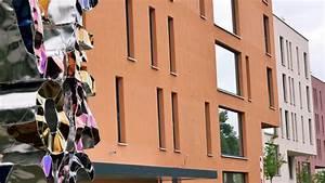 Wohnen In Augsburg : wohnen in augsburg der mietspiegel kommt doch nach augsburg lokales augsburg augsburger ~ A.2002-acura-tl-radio.info Haus und Dekorationen