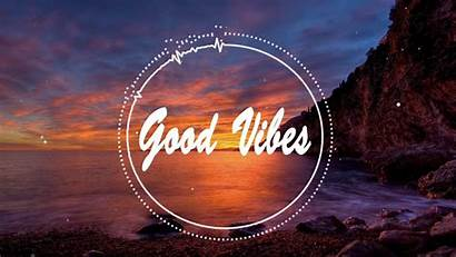 Vibes Chill Wallpapers Vibe Desktop Positive Aesthetic