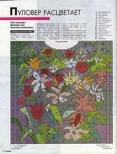 Pin de Suzanne Ellt en graph designs | Pinterest | Bordado ...
