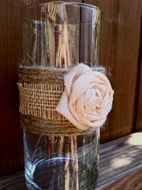 Shabby Chic Glass Candle Holder  Ikea Decora