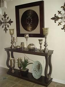 Creative inspiration for... 'Mark Newton Custom Woodcraft ...