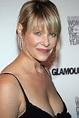 Kate Capshaw Wiki, Bio, Age, Career, Height, Occupation ...