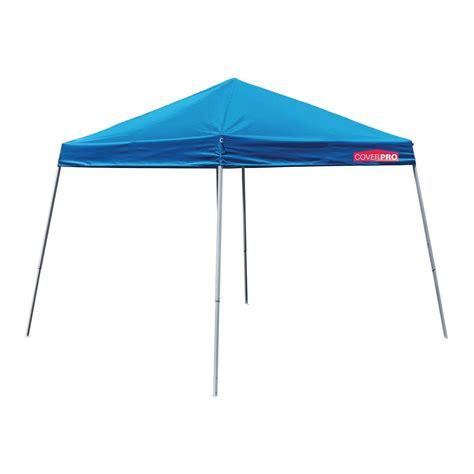 coverpro  ft   ft pop  canopy item