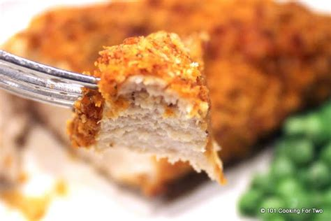baked boneless breast chicken recipe jpg 640x427
