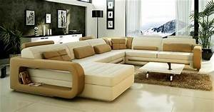 Custom built sofas 70 best built in couch images on for How to arrange sectional sofa in living room