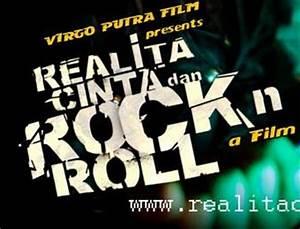 Realita Cinta dan Rock n Roll - forum | dafont.com