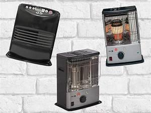 Quel Chauffage Electrique Choisir : radiateur inertie sur roulettes radiateur electrique sur ~ Dailycaller-alerts.com Idées de Décoration