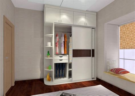 Room Wardrobe Cabinet by Bedroom Cabinet Designs Photo On Fancy Home Designing