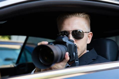 All About Private Investigators In South Carolina. Website Names Available Donation For The Poor. How To Get Electrician License. On Line Medical Courses Schools Washington Dc. Black Enterprise Business Report. Which Cable Tv Provider Is The Best For The Price. Criminal Defense Attorney Florida. Hughes Heating And Air Arrow Penetration Test. Jersey Shore Medical Center Dental Clinic