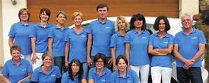 Pflegedienst Abrechnung : pflegedienst diehm ambulanter pflegedienst udo diehm ~ Themetempest.com Abrechnung