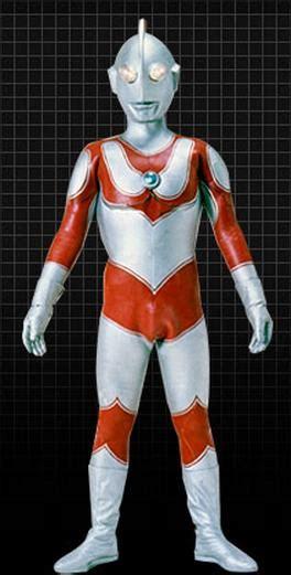 Ultraman Jack (Semesta Superior) Ultraman Wiki Fandom