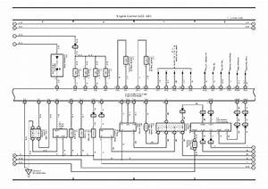Diagram  Lly Ecm Pinout Wiring Diagram Full Version Hd