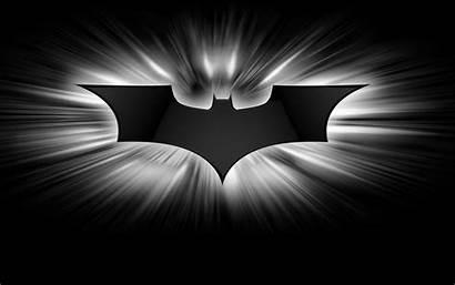 Batman Bat Symbol Awesome Wallpapers