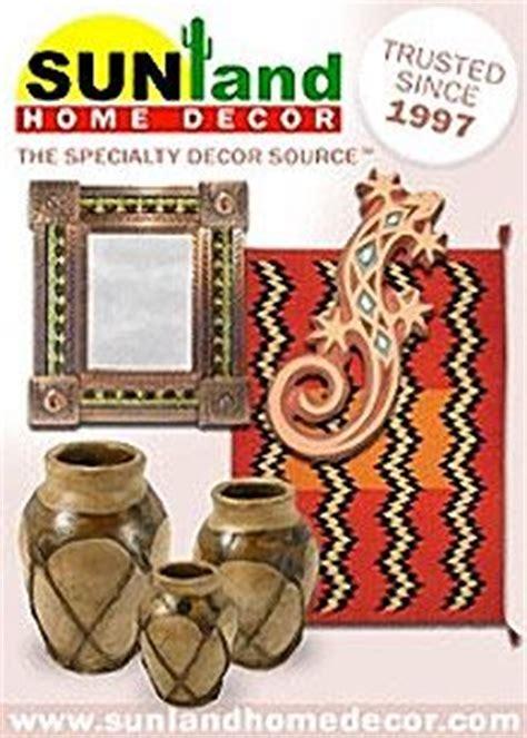 sunland home decor catalog southwest home decor on southwest decor