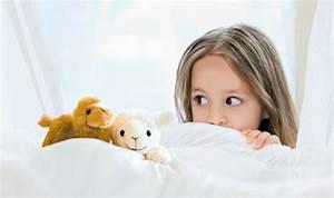 Nackenkissen Für Kinder : es gibt auch nackenkissen f r kinder ~ Eleganceandgraceweddings.com Haus und Dekorationen