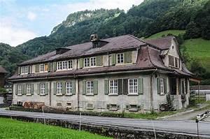 Altes Haus In Portugal Kaufen : altes haus ygrubenstrasse rw blog ~ Lizthompson.info Haus und Dekorationen