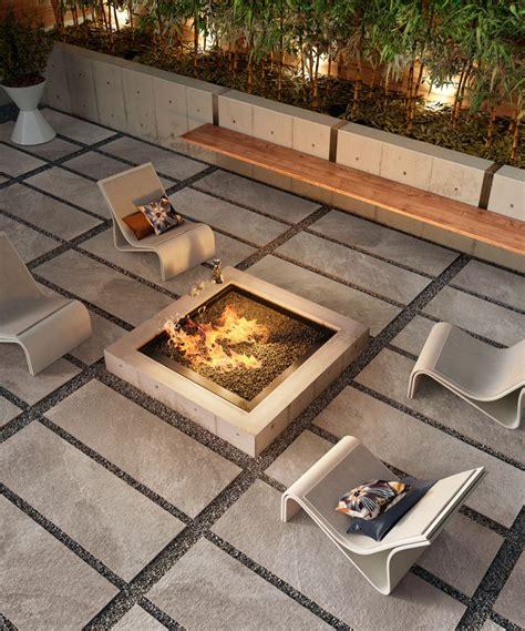 shadestone stone effect tiles ceramica santagostino
