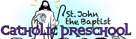 childcare centers daycare and preschools in highland oh 735 | logo cropped st johns logo c4