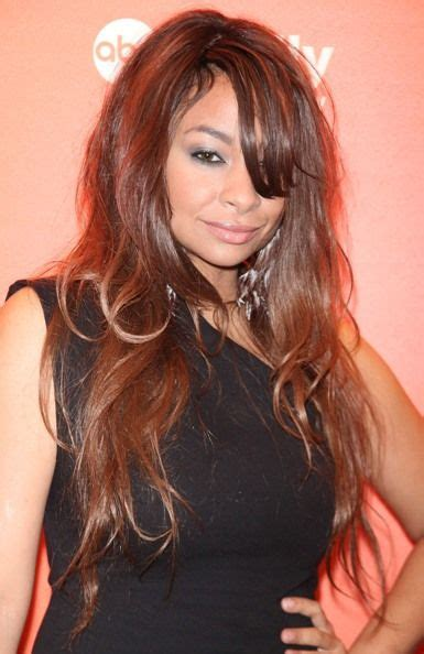 86 best raven symone images on pinterest raven symone