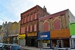Chester, Pennsylvania | Familypedia | FANDOM powered by Wikia