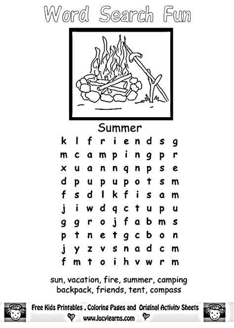 children s worksheets free printable uk worksheet