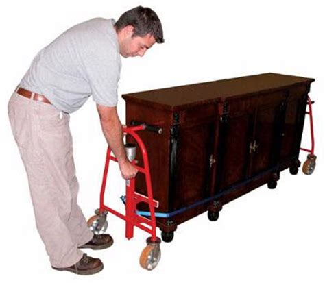 gaunilos island cheapest furniture movers best ways to
