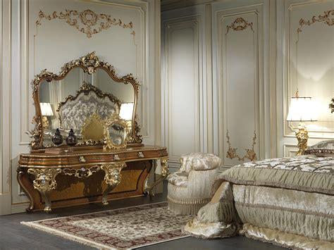 specchio da camera classico barocco art  vimercati meda