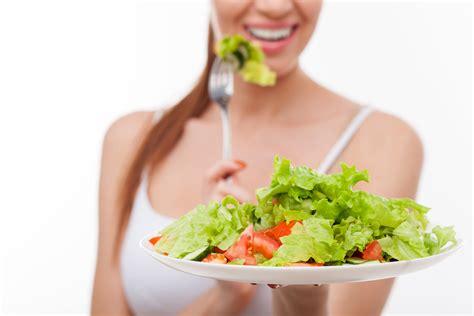 ansia e alimentazione cosa mangiare per controllare l ansia alimentazione by